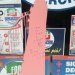 Campi Bisenzio, minacce di morte a candidata centrodestra