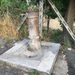 """Roma, """"Raggi nega diritto all'acqua ai ciclisti. Degrado inaccettabile""""."""