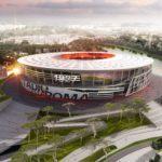 """Stadio Roma, """"Non è un'urbanistica trasparente"""""""